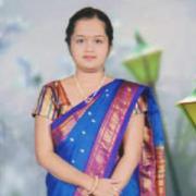 96 Kuli Maratha Bride