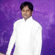 Chandravanshi Kahar Groom