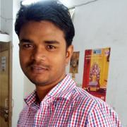 Rajwar Groom