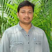 Balija Groom