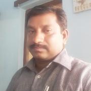 B107833 Photo