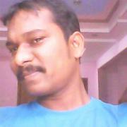 B108793 Photo