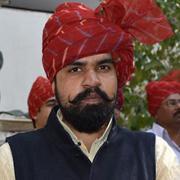 Khandelwal Brahmin Doctor Groom