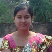 Tanti / Tantubai Divorced Bride