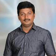 Divorcee grooms in bangalore dating 7