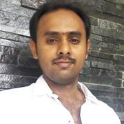 Velanadu Groom