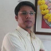 C115713 Photo