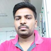 D108527 Photo