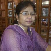 Majhwar / Manjhi Doctor Bride