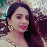 Charan / Gadhvi Bride
