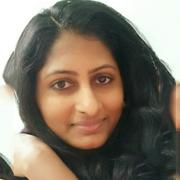 mangalore single christian girls 12 single room pg in mangalore for males & females - find pg accommodation in mangalore with food for ladies & working women and boys pg in mangalore ladies hostel or furnished & semi furnished pg for girls in mangalore with acs, wi-fi and without brokerage verified listings real photos price details & much more.