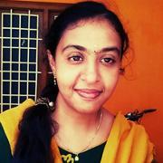 Gavara Naidu Doctor Bride
