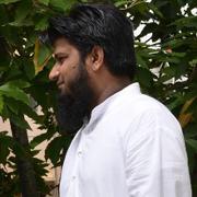 Hajjam / Nai Muslim / Navid Groom