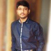 G109826 Photo
