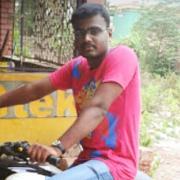 G113552 Photo