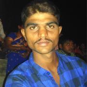 G115362 Photo