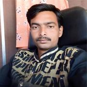Deshmukh Maratha Groom