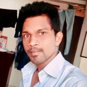 G121244 Photo