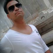 H100086 Photo