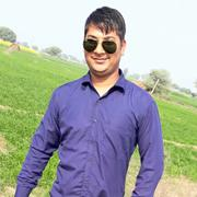 Rajak Dhobi Groom