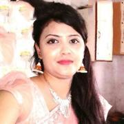 Agri Bride
