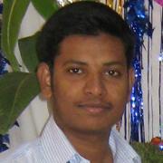 J100583 Photo