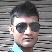 J100847 Photo