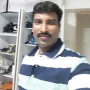J115017 Photo