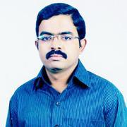 Vanniyakula Kshatriya Groom