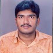 Niyogi Brahmin Groom