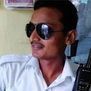 K118860 Photo