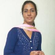 Ravidassia Bride