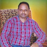 Viswabrahmin Groom