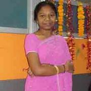 Jatapu Dora Bride