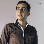 Kumhar/Prajapati Groom