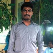 Ayira Vaisyar Groom