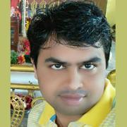 Lingayat Panchamasali Groom