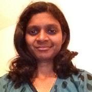 Sengunthar/Kaikolar Bride