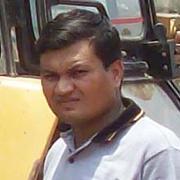 N100436 Photo