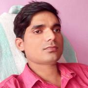 N103718 Photo