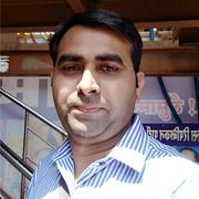 N105120 Photo