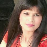 N106871 Photo