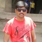 N108289 Photo