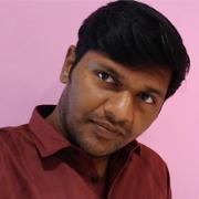 Ayira Vaisyar Chettiyar Groom