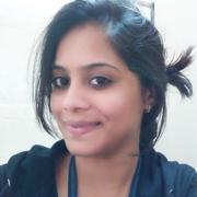 Gokhru Bride
