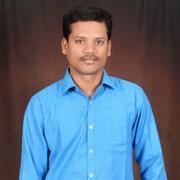 N112774 Photo
