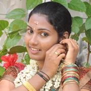 Ezhava Divorced Bride