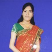 Medari / Mahendra Bride