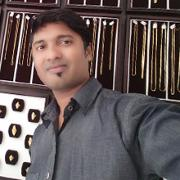 N118405 Photo