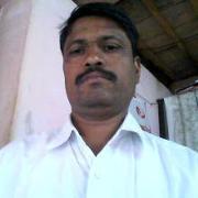 N118900 Photo